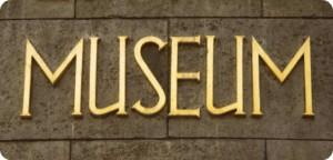 generic_museum