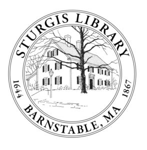 Donate to the Sturgis Library Preservation Fund