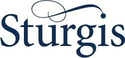 Sturgis Library